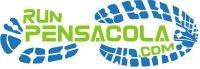 run-pensacola_logo400w