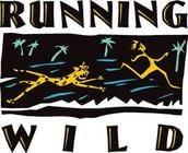 running_wild-logo172x140