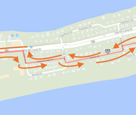 Boardshorts_bikini_5k-map