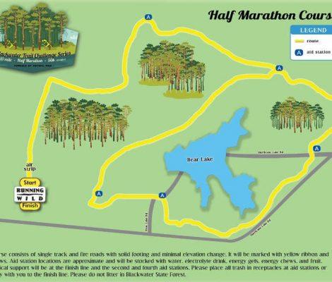 Full-Half-Marathon-Course