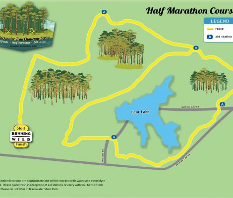 Half-Marathon-Course_update